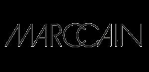 MarcCain :