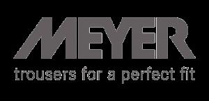 Meyer :