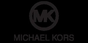 Michael Kors :