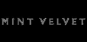 Mint Velvet :