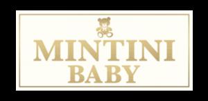 Mintini Baby :