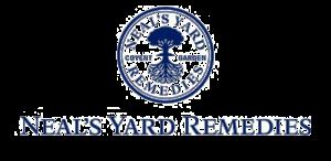 Neal's Yard Remedies :