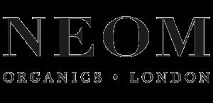 Neom Organics :