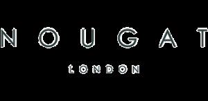 Nougat London :