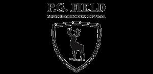 PG Field :