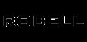 Robell :
