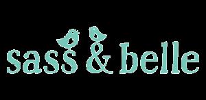 Sass & Belle :