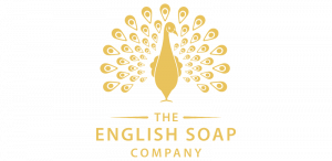 The English Soap Company :