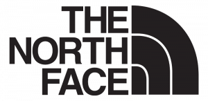 The North Face :