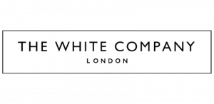 The White Company :