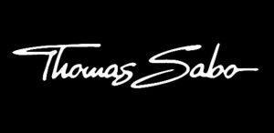 Thomas Sabo :