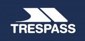 Tresspass :