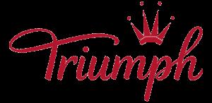 Triumph :