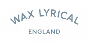 Wax Lyrical :