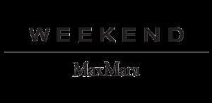 Weekend Max Mara :