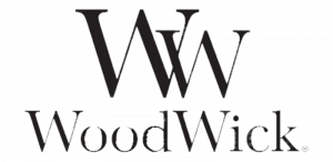 Woodwick :