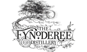 Fynoderee