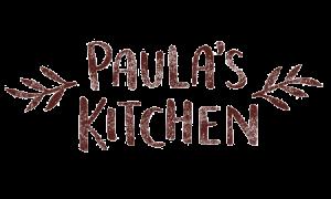 Paula's Kitchen