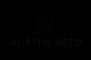 austin reed logo